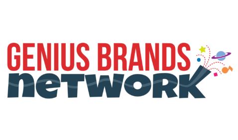 Genius Brands Network